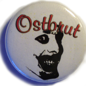 ostbrut-button5